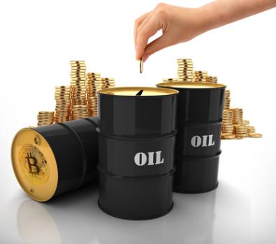 تاکید وزیرنفت و رئیس سازمان بورس بر رتبهبندی اعتباری در کنفرانس توسعه نظام تامینمالی در صنعت نفت