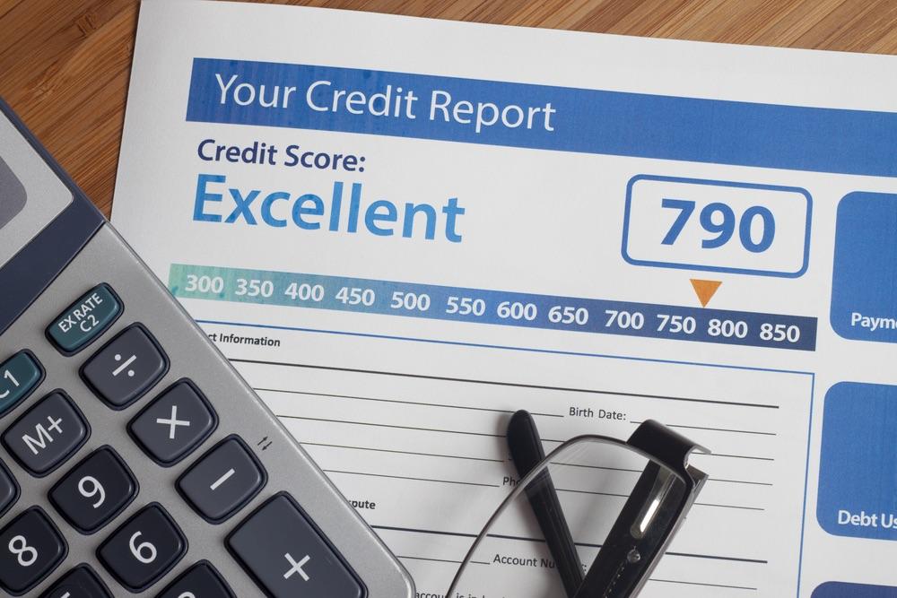 آشنایی با نهاد مالی رتبهبندی اعتباری و تاریخچه شکلگیری آن در دنیا