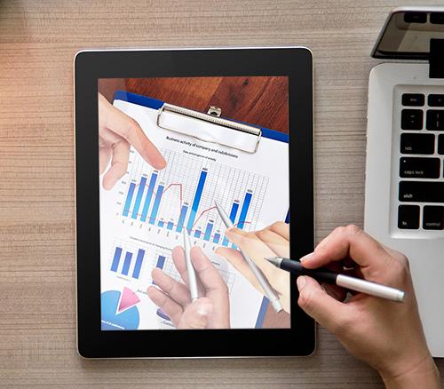 جایگاه رتبه بندی اعتباری در سندهای بازل و تاثیر آن در صنعت بانکداری